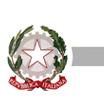 emblema della Repubblica